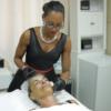 botox dr desmer destang st. lucia caribbean